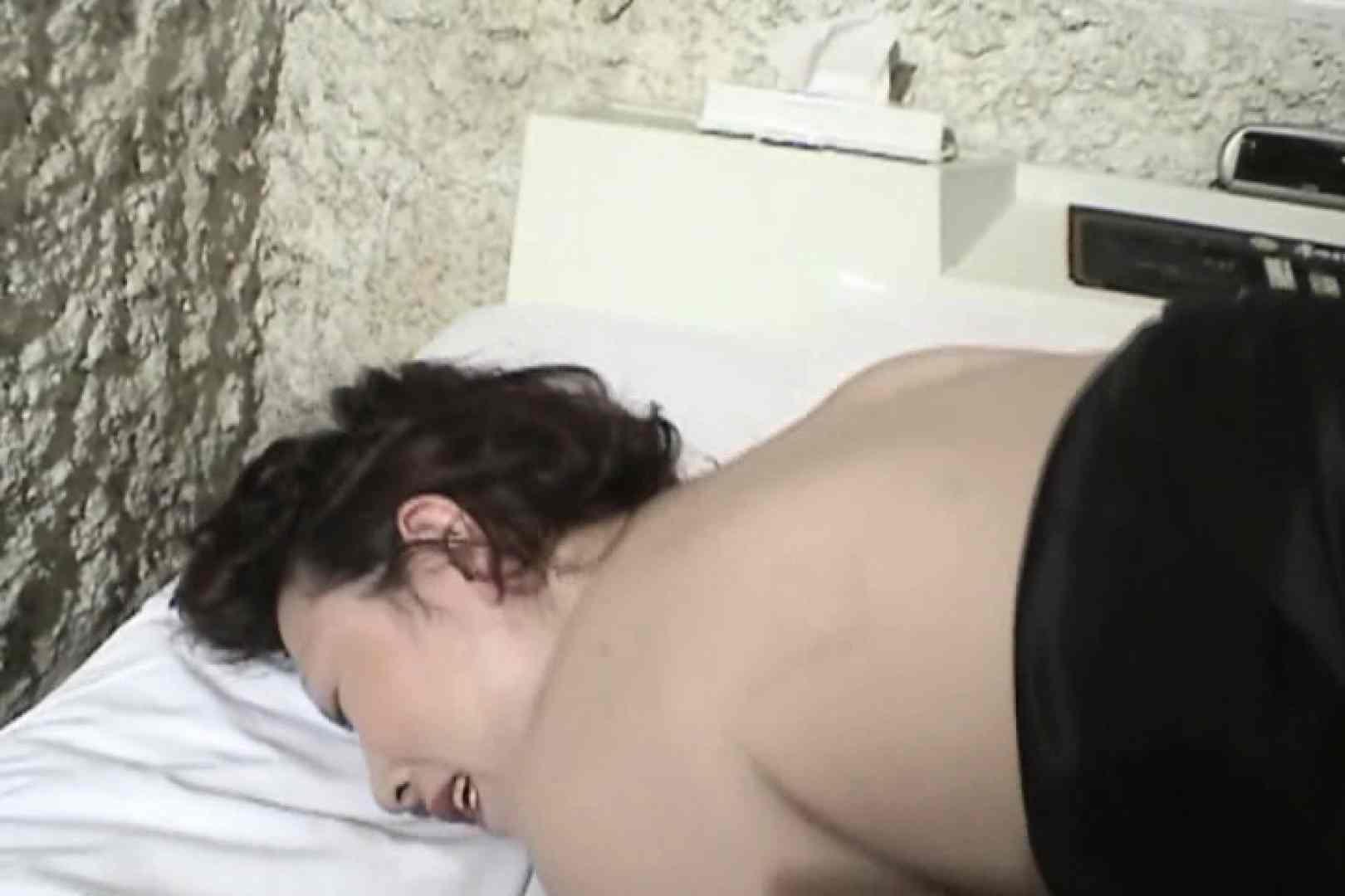 デリヘル嬢隠し撮り~めぐ23歳~ 細身なボディ   隠撮  78画像 39