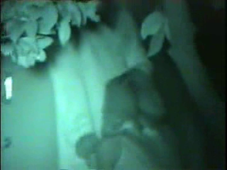 男100人斬りは通過点!37歳最強人妻~赤坂じゅんこ~ パンスト | 熟女の裸体  96画像 16