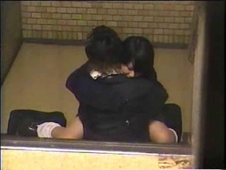 男100人斬りは通過点!37歳最強人妻~赤坂じゅんこ~ パンスト | 熟女の裸体  96画像 31