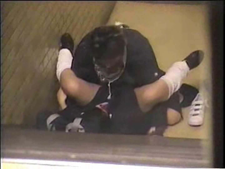 男100人斬りは通過点!37歳最強人妻~赤坂じゅんこ~ パンスト | 熟女の裸体  96画像 40