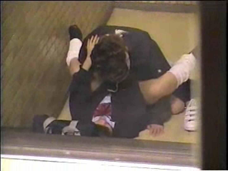 男100人斬りは通過点!37歳最強人妻~赤坂じゅんこ~ パンスト | 熟女の裸体  96画像 43