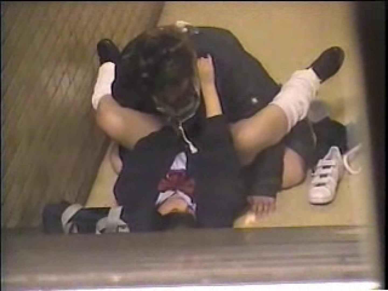 男100人斬りは通過点!37歳最強人妻~赤坂じゅんこ~ パンスト | 熟女の裸体  96画像 48