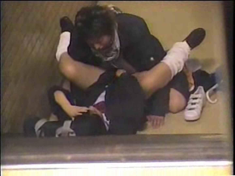 男100人斬りは通過点!37歳最強人妻~赤坂じゅんこ~ パンスト | 熟女の裸体  96画像 50