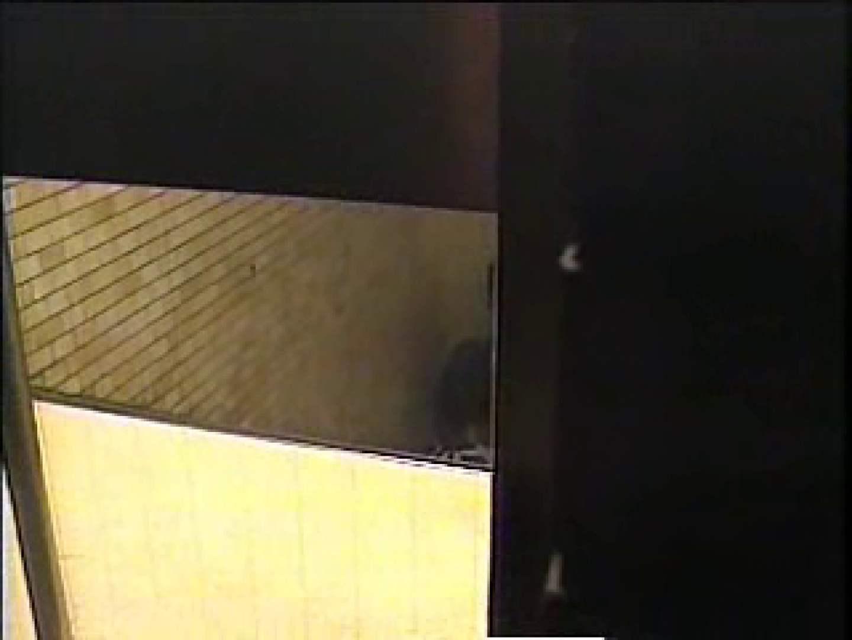 男100人斬りは通過点!37歳最強人妻~赤坂じゅんこ~ パンスト | 熟女の裸体  96画像 56