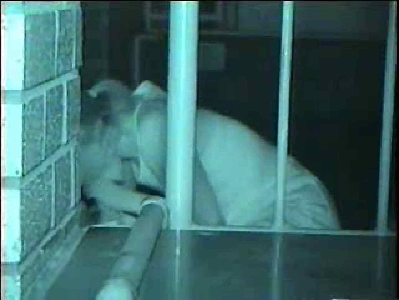 男100人斬りは通過点!37歳最強人妻~赤坂じゅんこ~ パンスト | 熟女の裸体  96画像 88