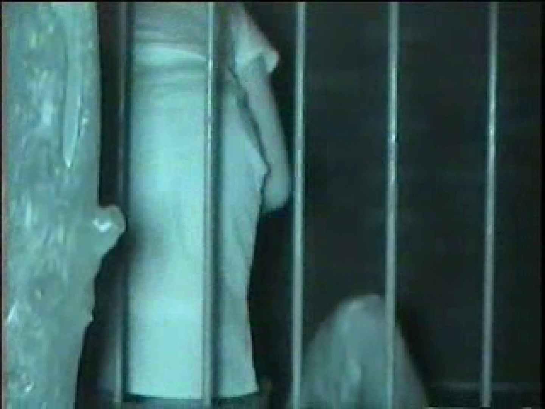 男100人斬りは通過点!37歳最強人妻~赤坂じゅんこ~ パンスト | 熟女の裸体  96画像 92