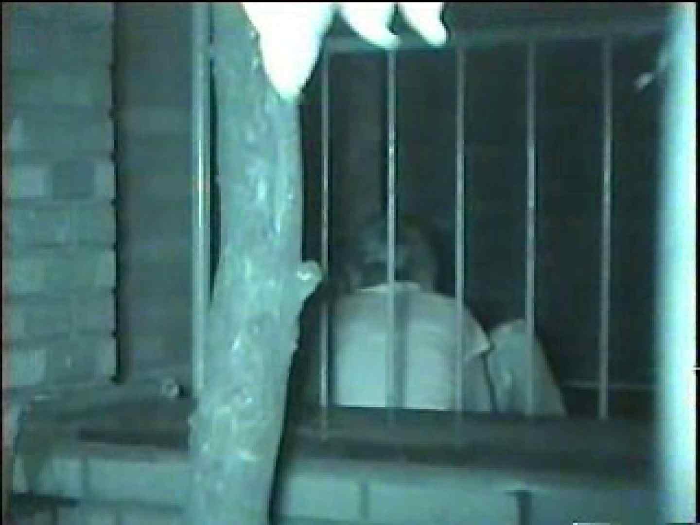 男100人斬りは通過点!37歳最強人妻~赤坂じゅんこ~ パンスト | 熟女の裸体  96画像 93