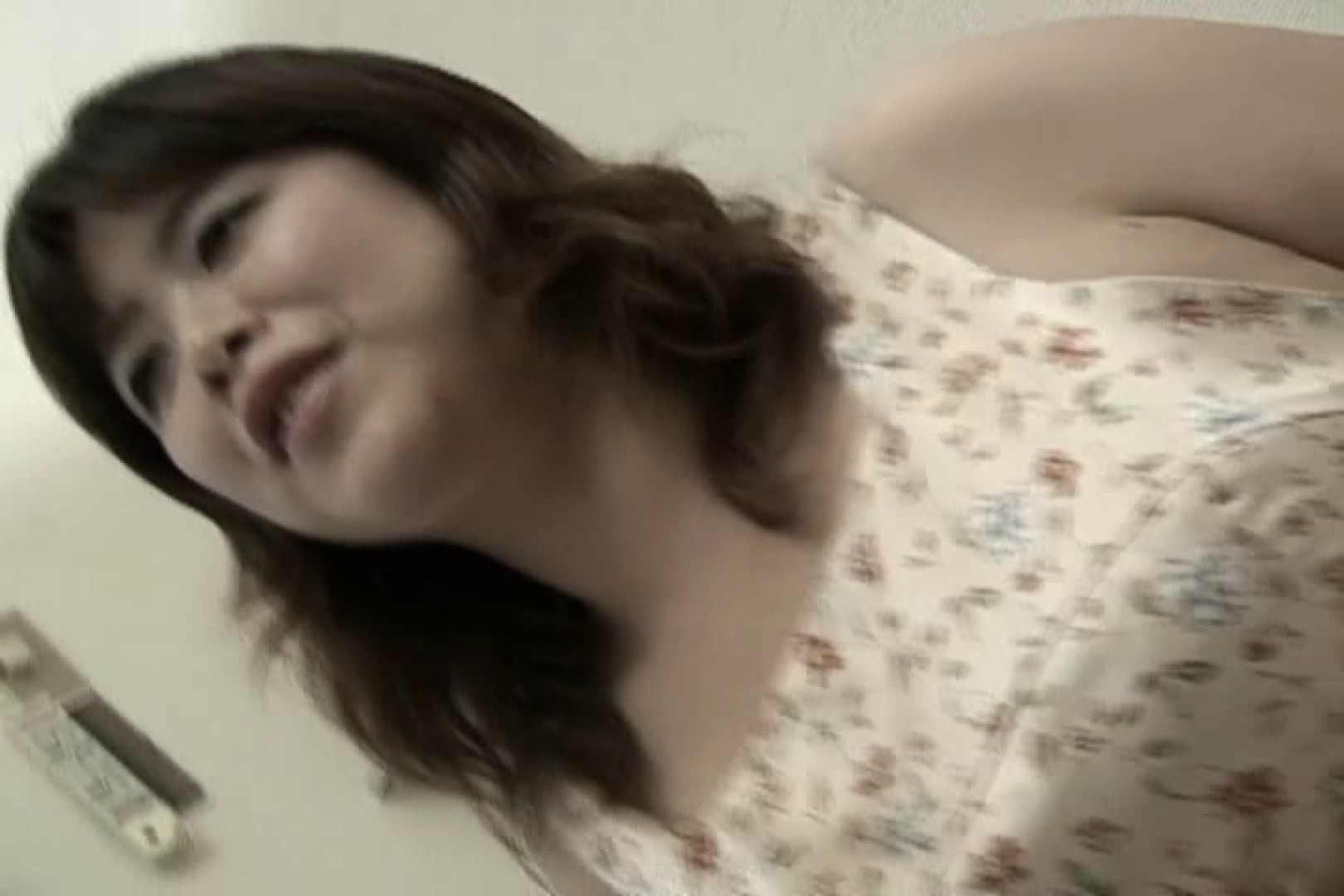 未婚の熟女、だれか慰めて~米田あさみ~ 熟女の裸体 | ローター  74画像 17