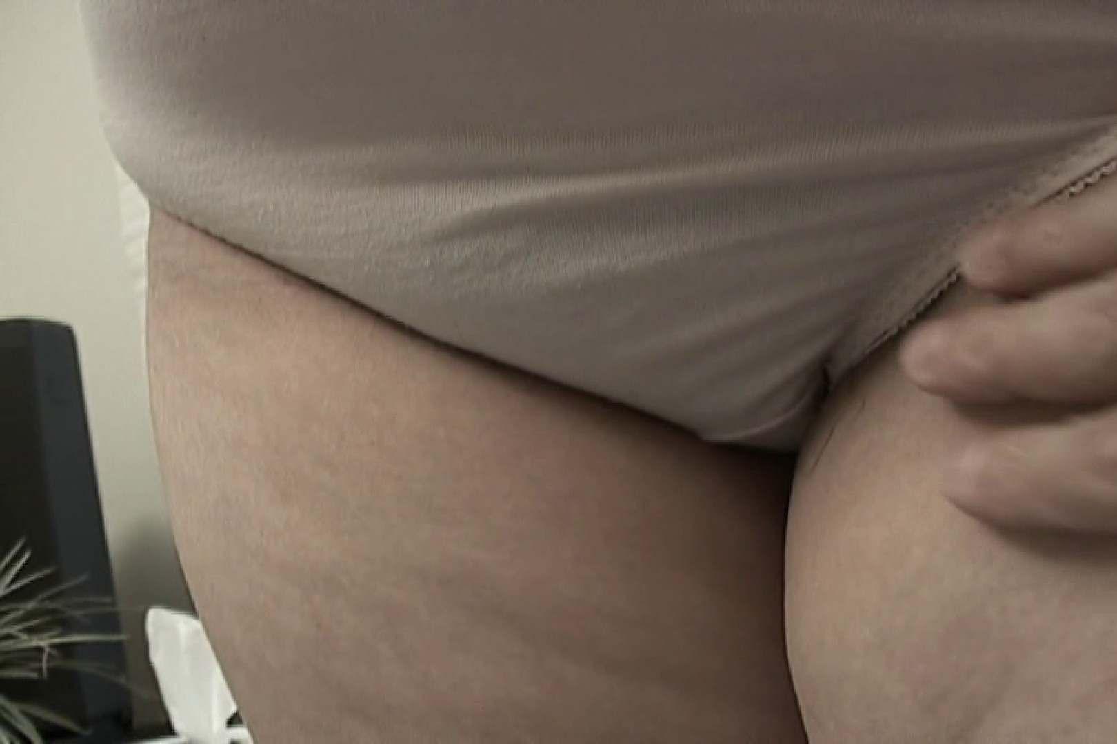 未婚の熟女、だれか慰めて~米田あさみ~ 熟女の裸体 | ローター  74画像 32