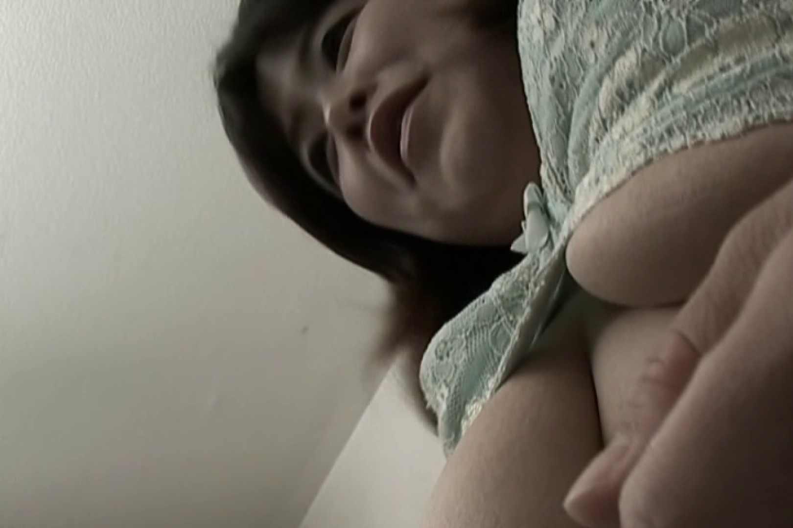 未婚の熟女、だれか慰めて~米田あさみ~ 熟女の裸体 | ローター  74画像 33