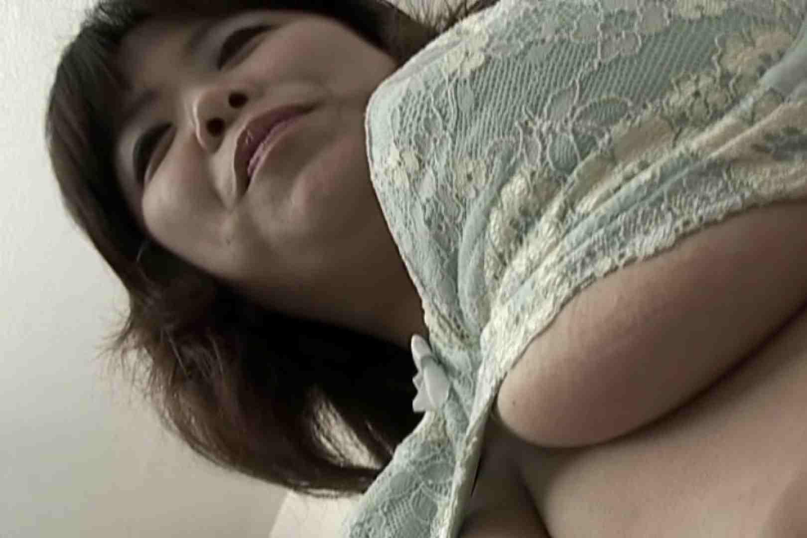 未婚の熟女、だれか慰めて~米田あさみ~ 熟女の裸体 | ローター  74画像 34