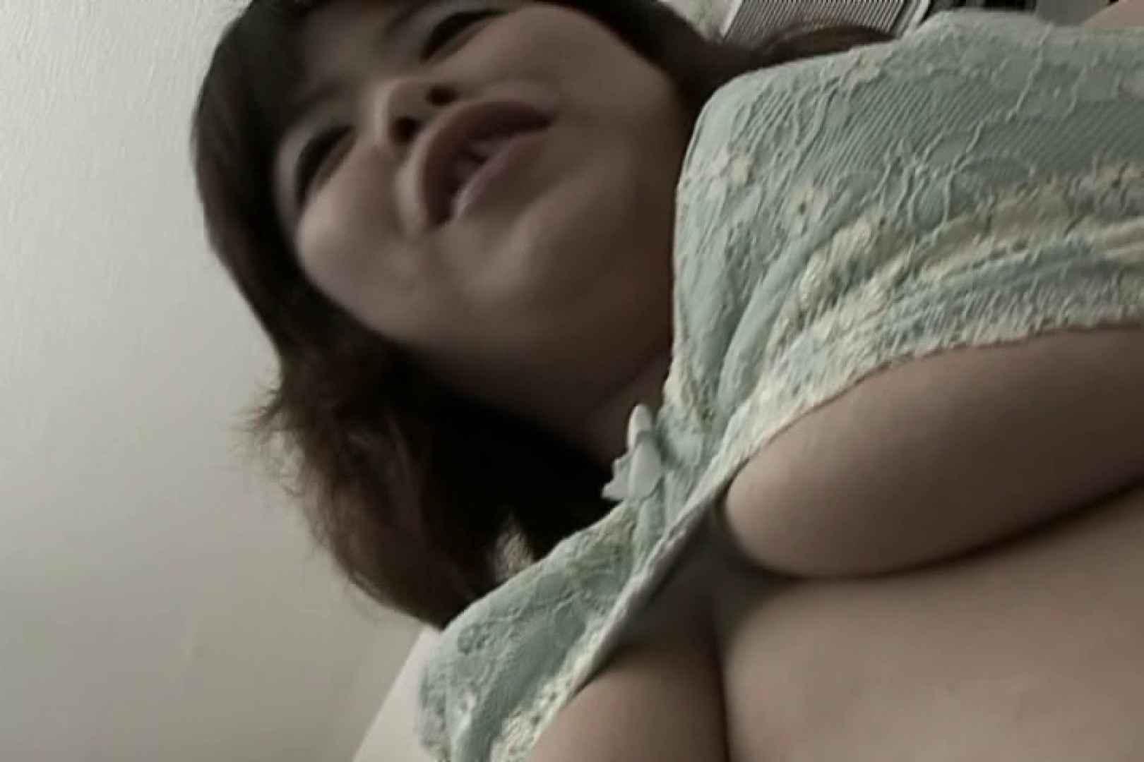 未婚の熟女、だれか慰めて~米田あさみ~ 熟女の裸体 | ローター  74画像 36