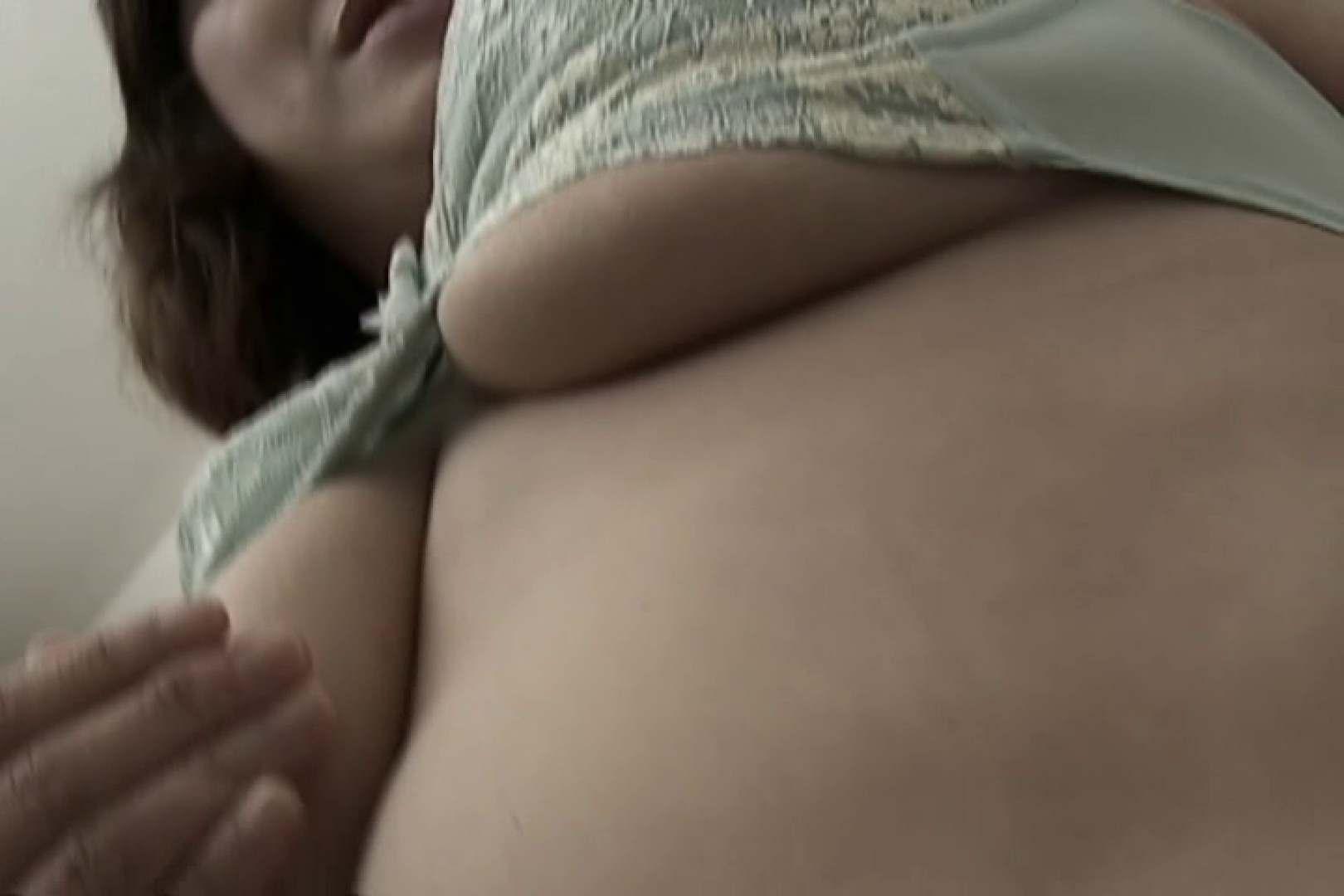 未婚の熟女、だれか慰めて~米田あさみ~ 熟女の裸体 | ローター  74画像 37