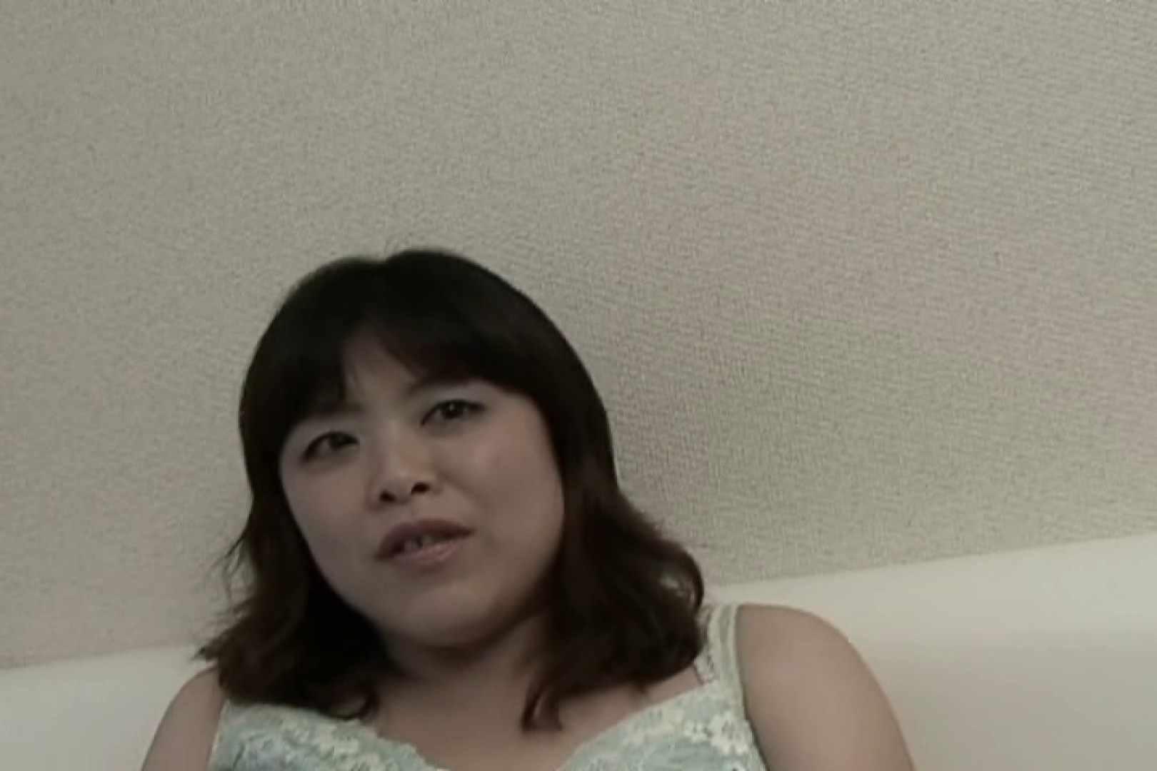 未婚の熟女、だれか慰めて~米田あさみ~ 熟女の裸体 | ローター  74画像 40