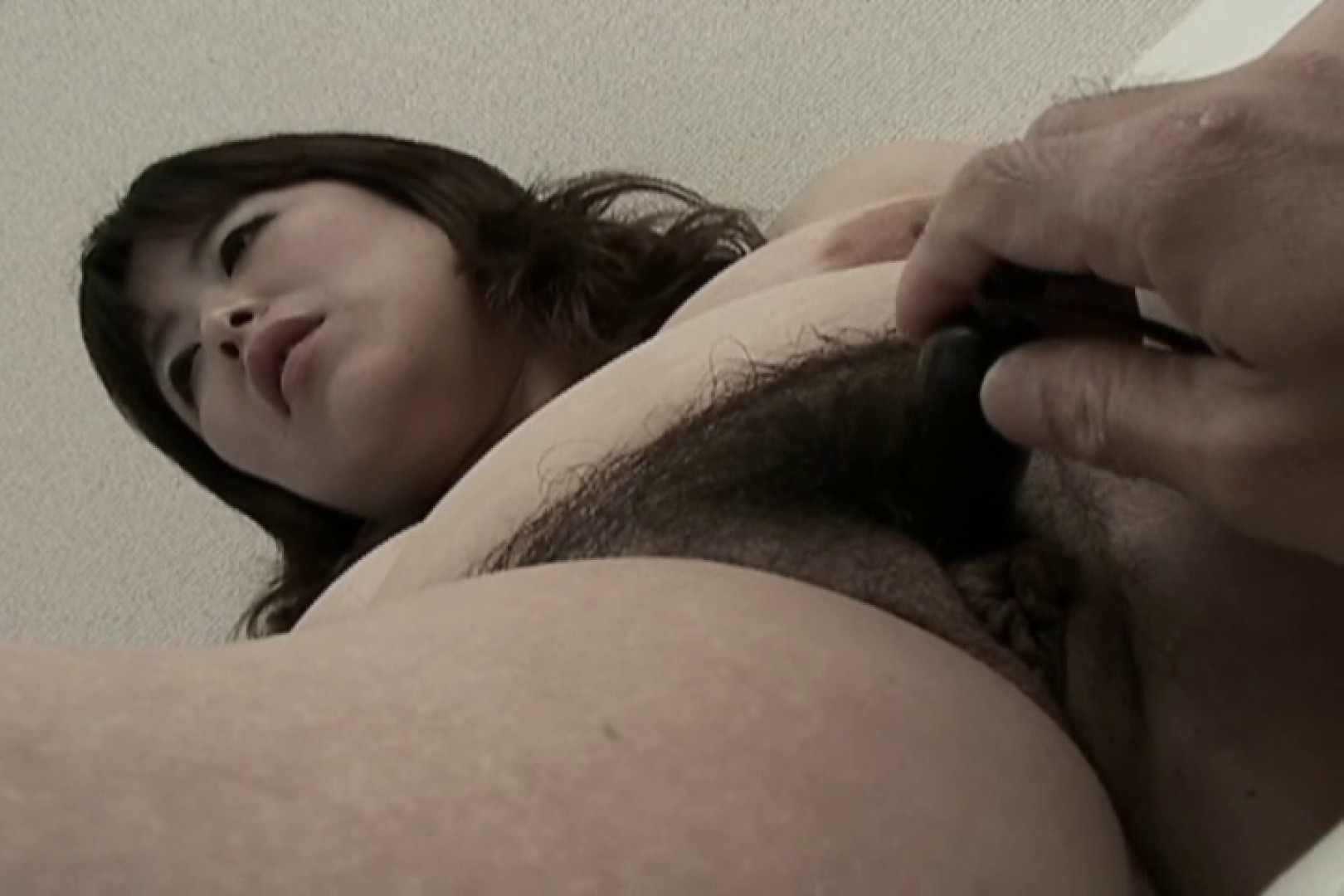 未婚の熟女、だれか慰めて~米田あさみ~ 熟女の裸体 | ローター  74画像 60