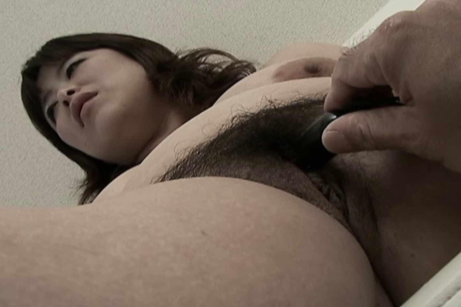 未婚の熟女、だれか慰めて~米田あさみ~ 熟女の裸体 | ローター  74画像 61