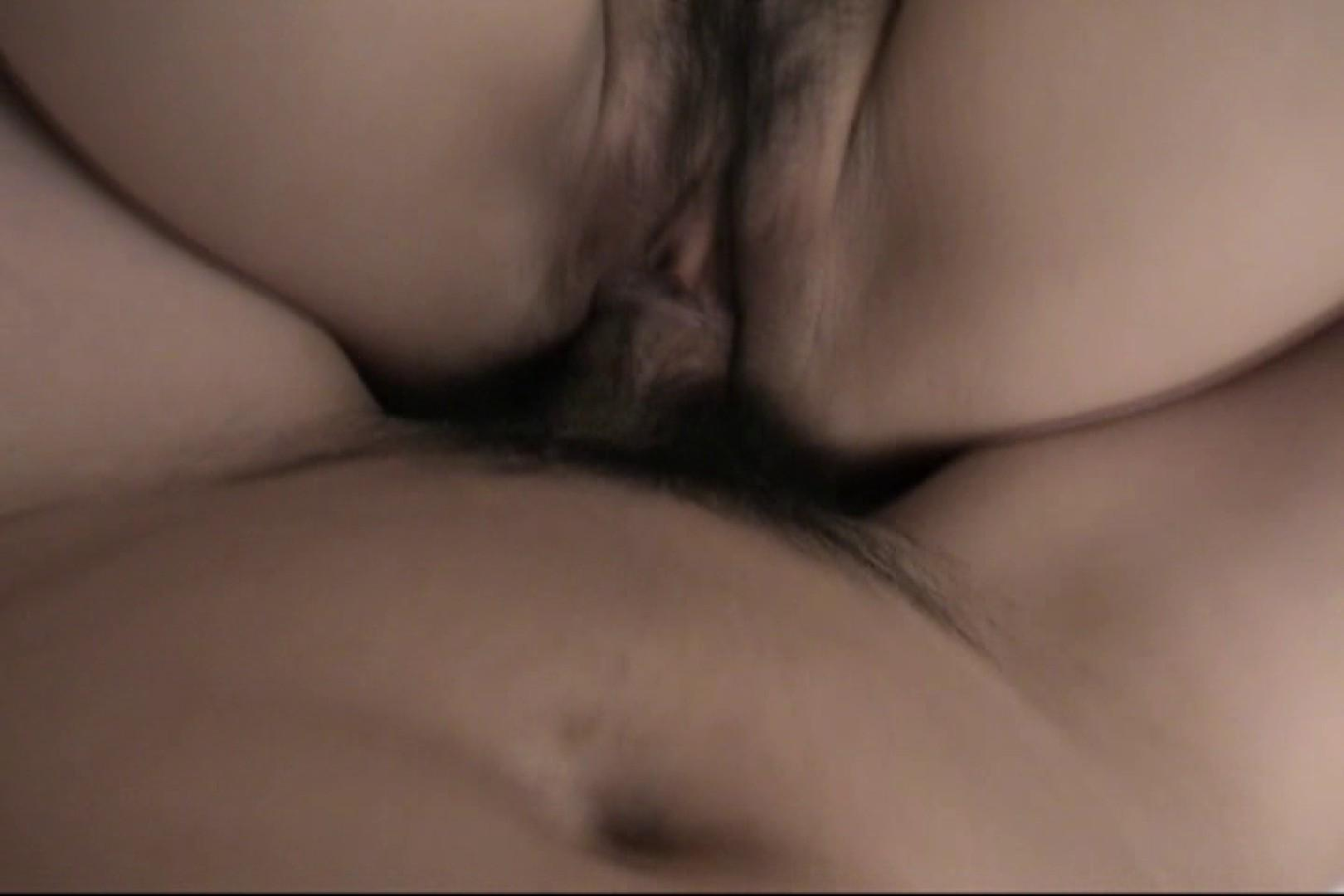 四十路の熟れた体が男を欲しがる~山川としえ~ 熟女の裸体   ローター  108画像 5