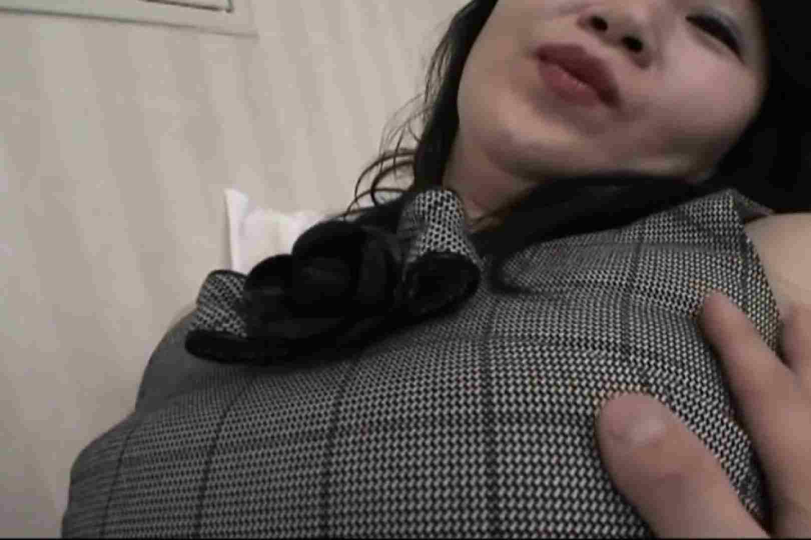 四十路の熟れた体が男を欲しがる~山川としえ~ 熟女の裸体   ローター  108画像 38
