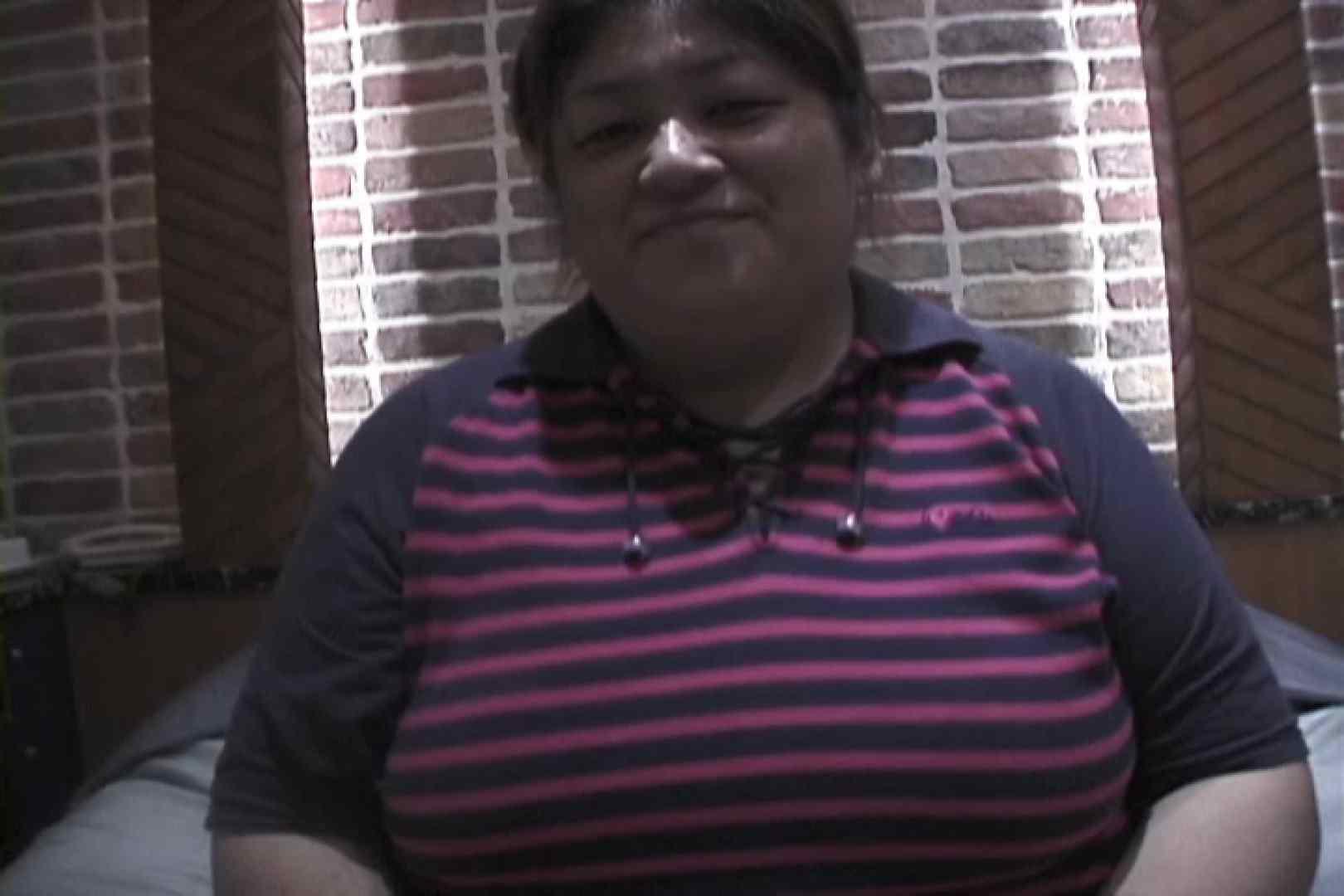 全てが規格外の人妻!メガ盛りおっぱい~伊藤りお~ 熟女の裸体 | 人妻  71画像 5