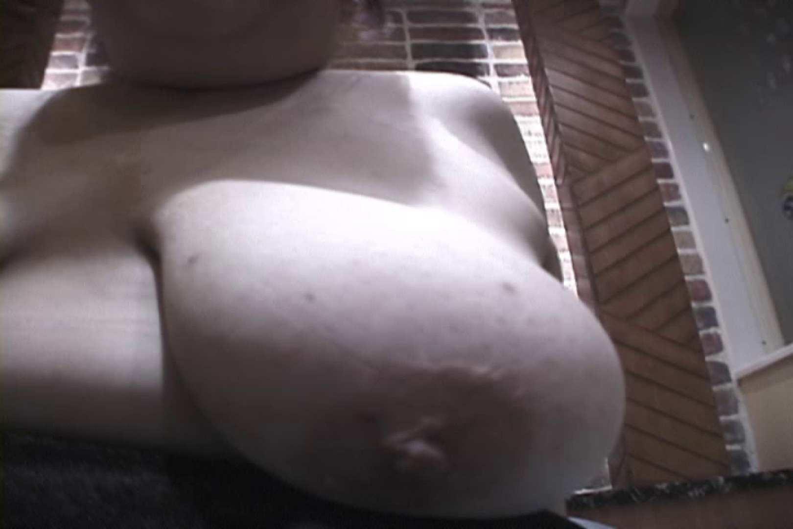 全てが規格外の人妻!メガ盛りおっぱい~伊藤りお~ 熟女の裸体 | 人妻  71画像 11