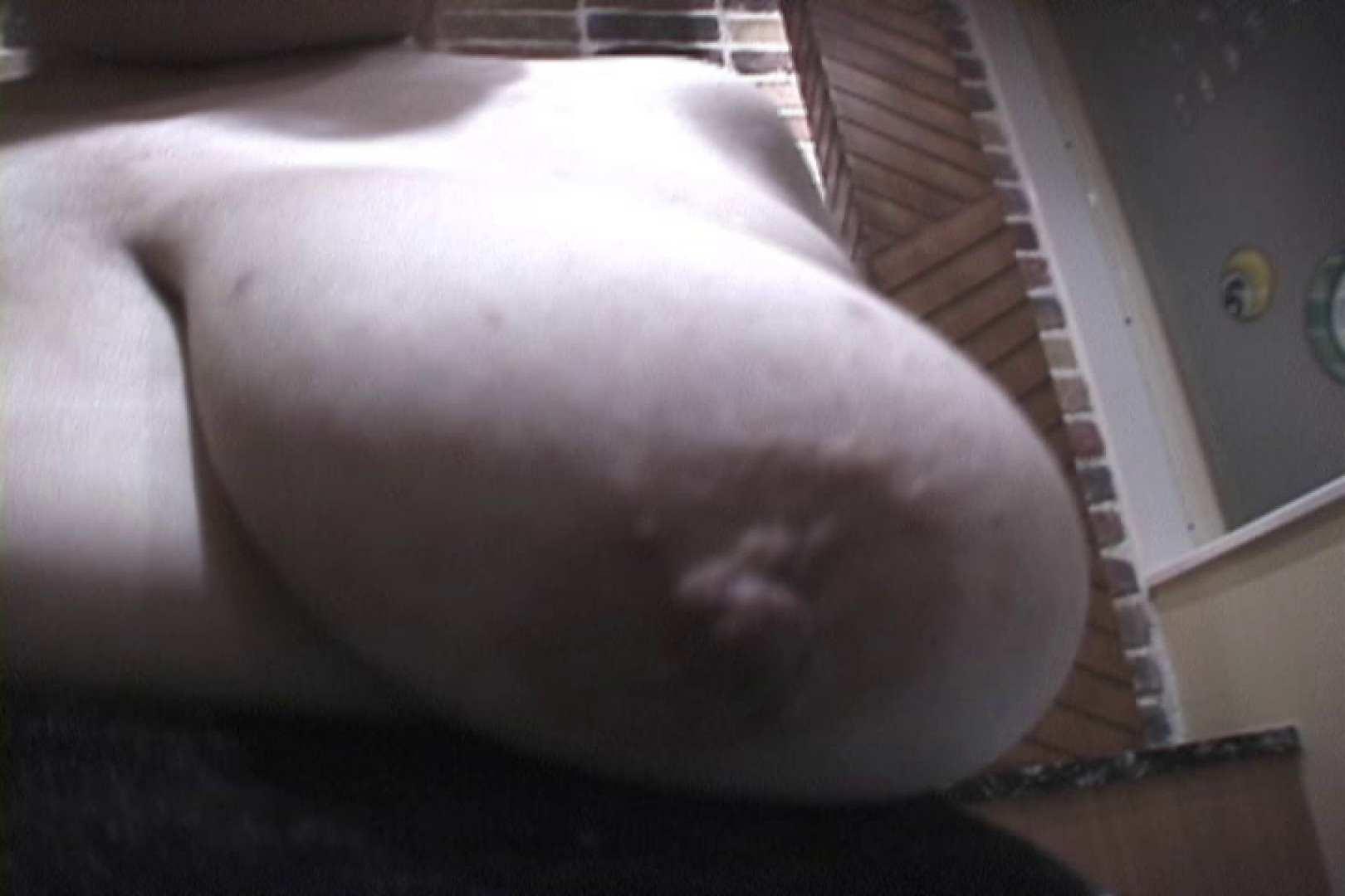 全てが規格外の人妻!メガ盛りおっぱい~伊藤りお~ 熟女の裸体 | 人妻  71画像 12