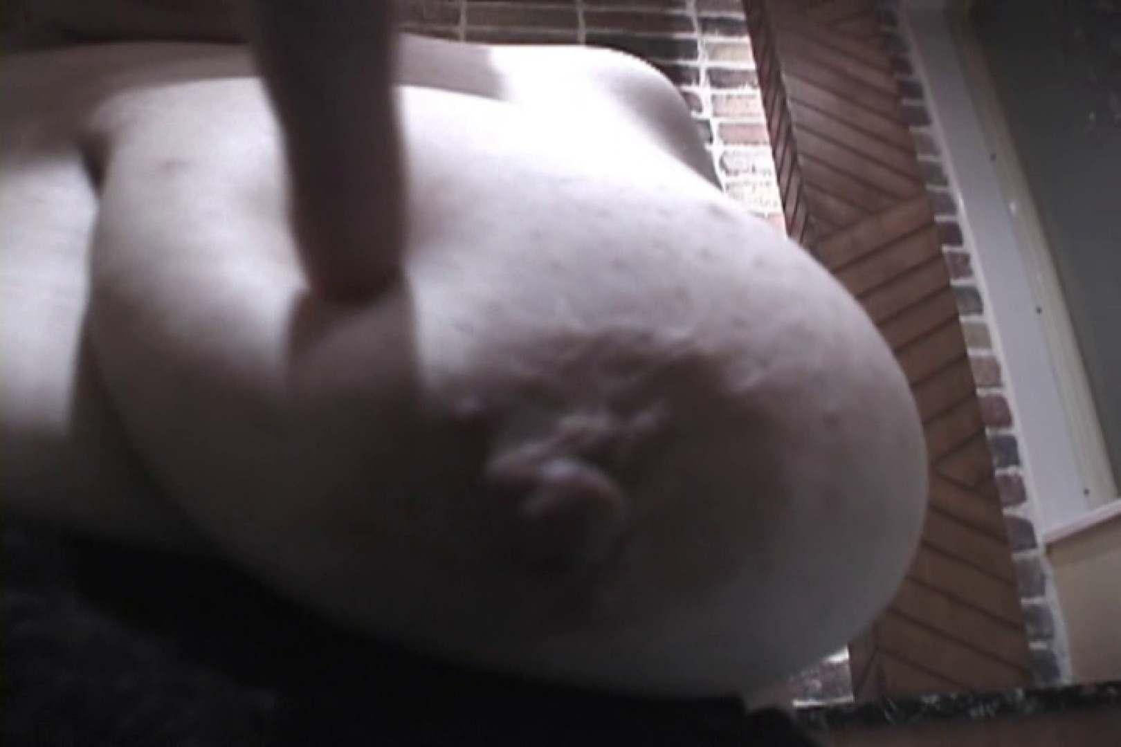 全てが規格外の人妻!メガ盛りおっぱい~伊藤りお~ 熟女の裸体 | 人妻  71画像 13