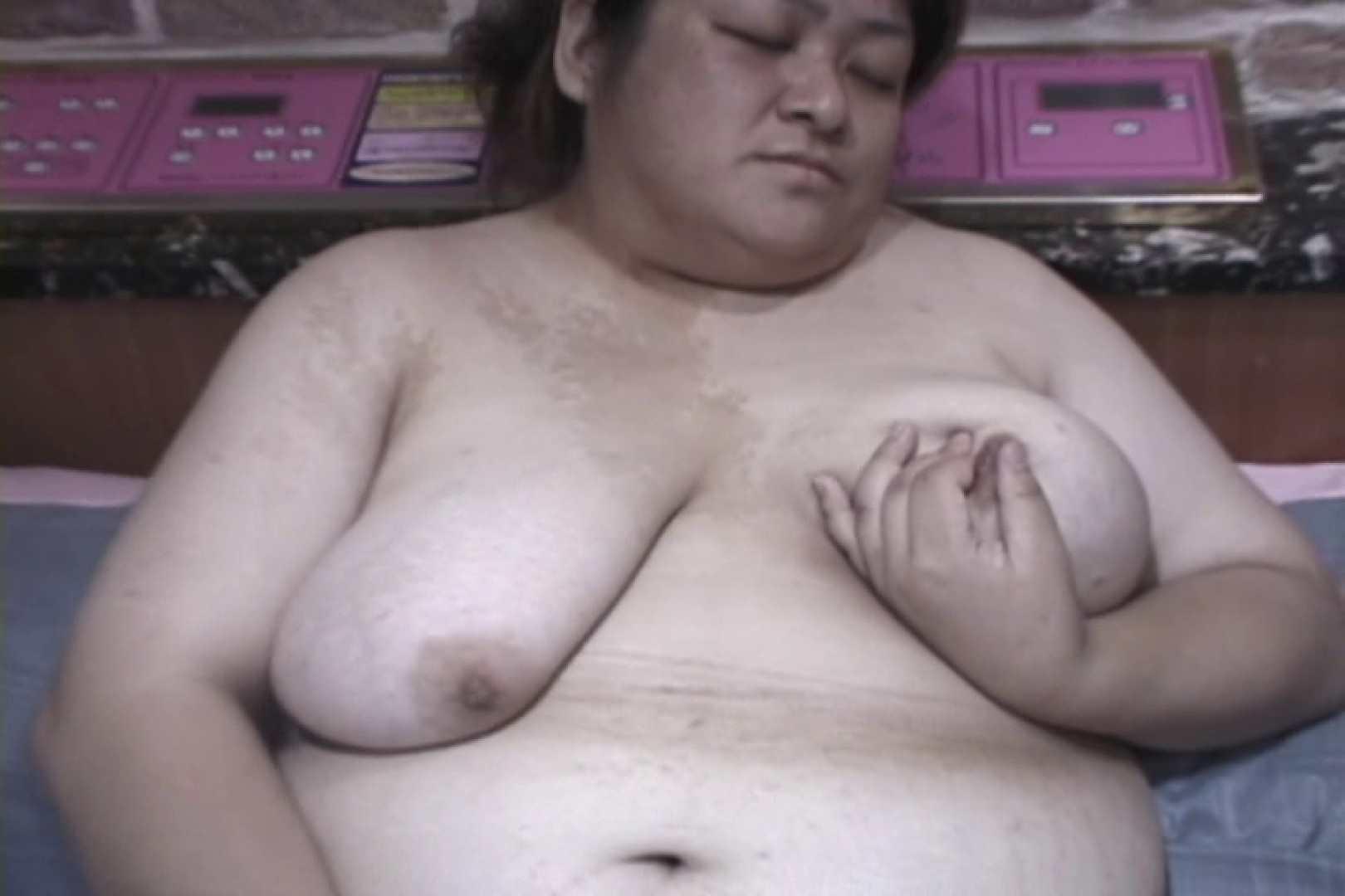 全てが規格外の人妻!メガ盛りおっぱい~伊藤りお~ 熟女の裸体 | 人妻  71画像 58