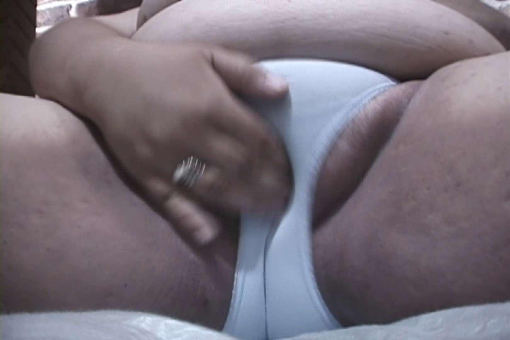 全てが規格外の人妻!メガ盛りおっぱい~伊藤りお~ 熟女の裸体 | 人妻  71画像 61
