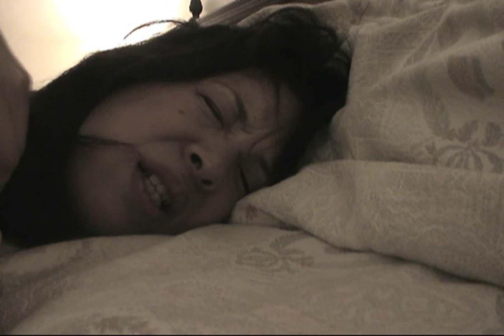 性欲全開、全身性感帯宇宙人~江本さゆり~ ギャルの乳首   熟女の裸体  108画像 9