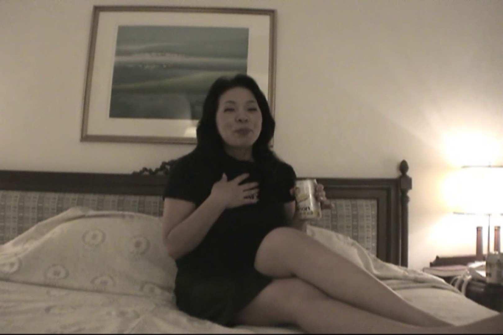 性欲全開、全身性感帯宇宙人~江本さゆり~ ギャルの乳首   熟女の裸体  108画像 12