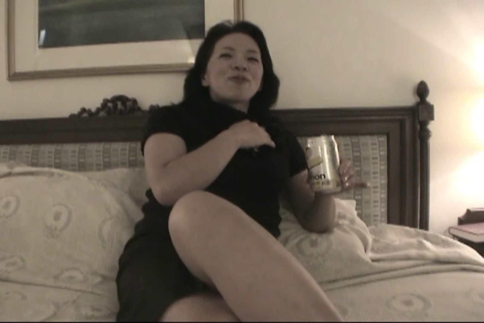 性欲全開、全身性感帯宇宙人~江本さゆり~ ギャルの乳首   熟女の裸体  108画像 47