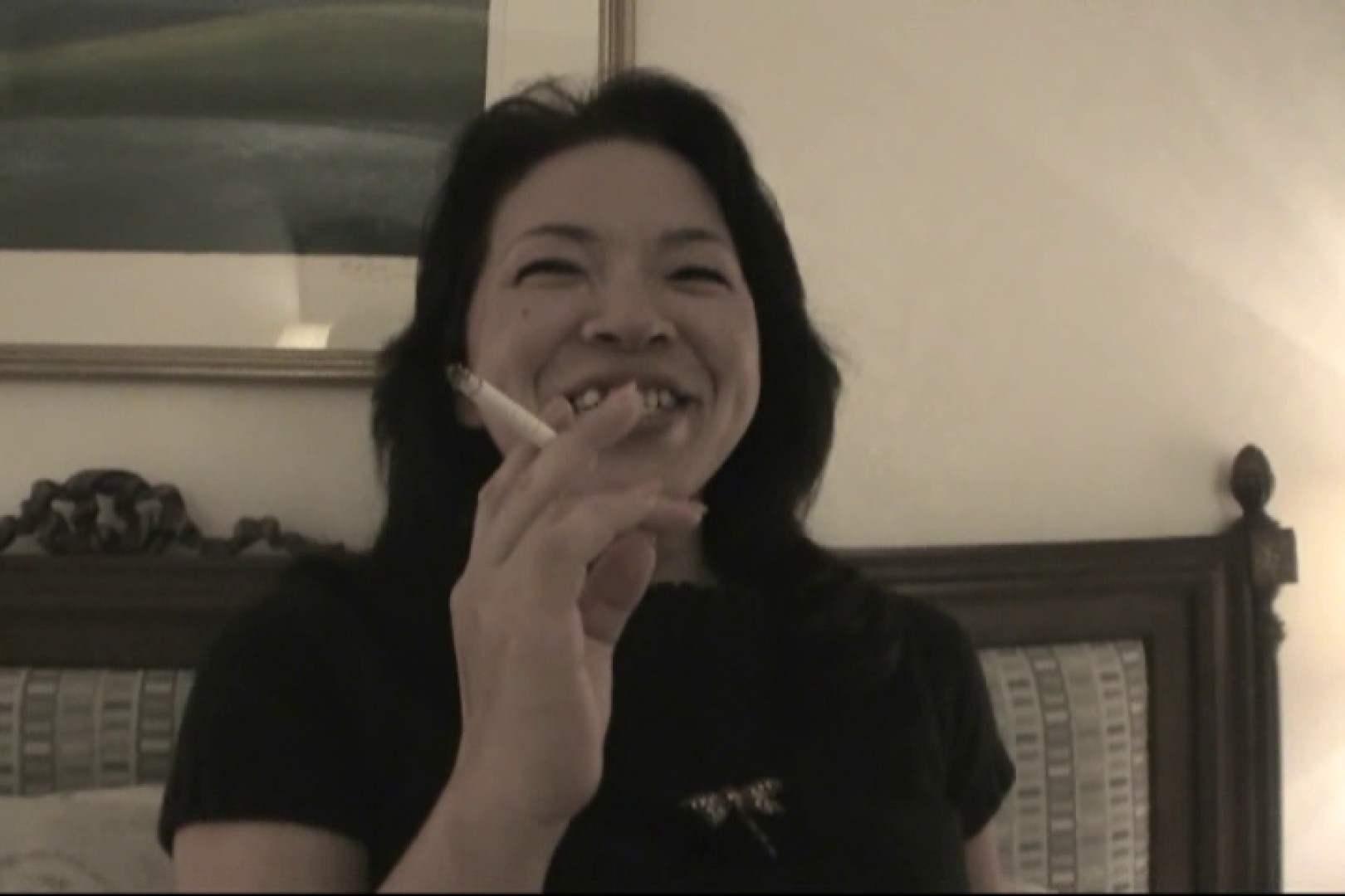 性欲全開、全身性感帯宇宙人~江本さゆり~ ギャルの乳首   熟女の裸体  108画像 81