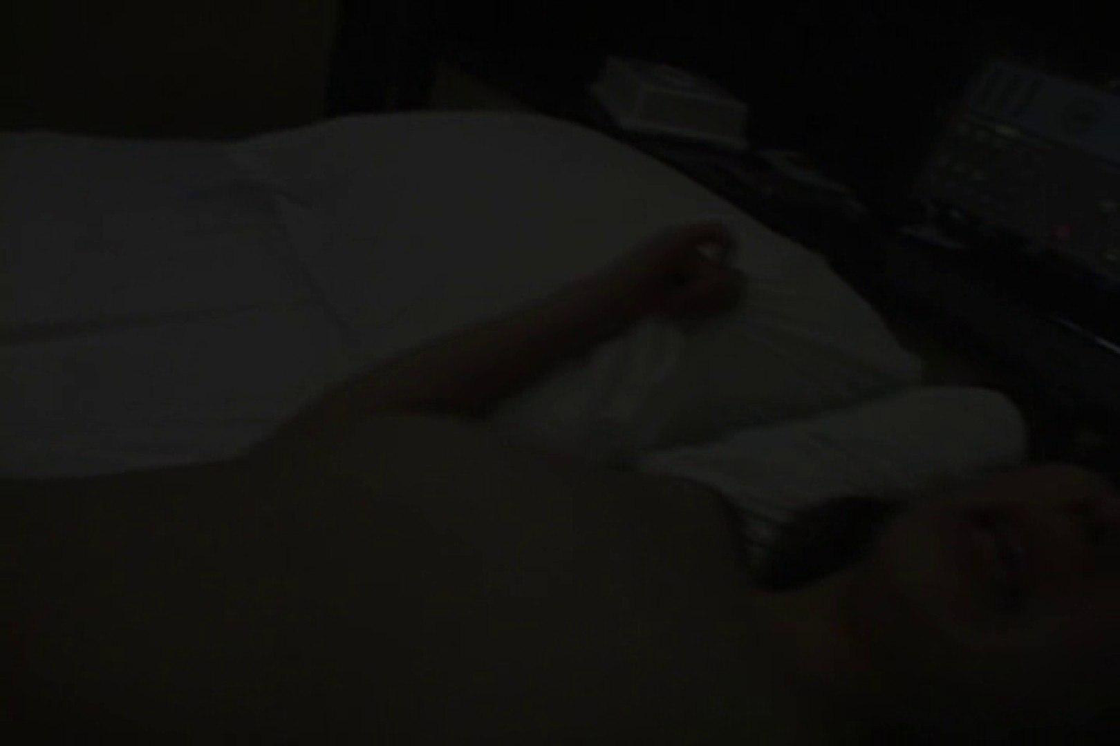 私敏感なの、気持ちよすぎて変になりそう!~水沢舞未~ 熟女の裸体 | シャワー  94画像 6