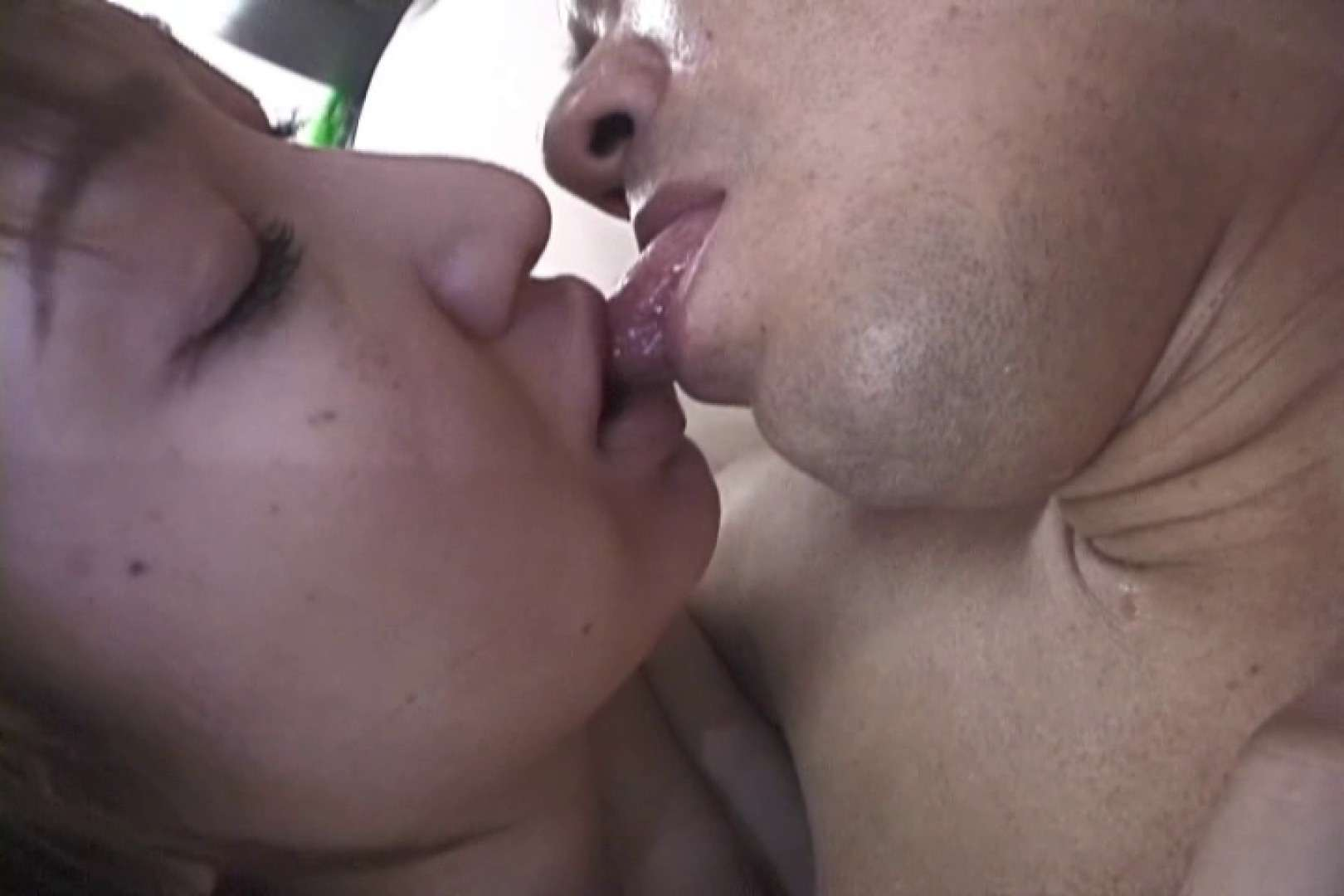 若人妻は静かに濡れる~藤本あずさ~ 電マ   人妻  85画像 14