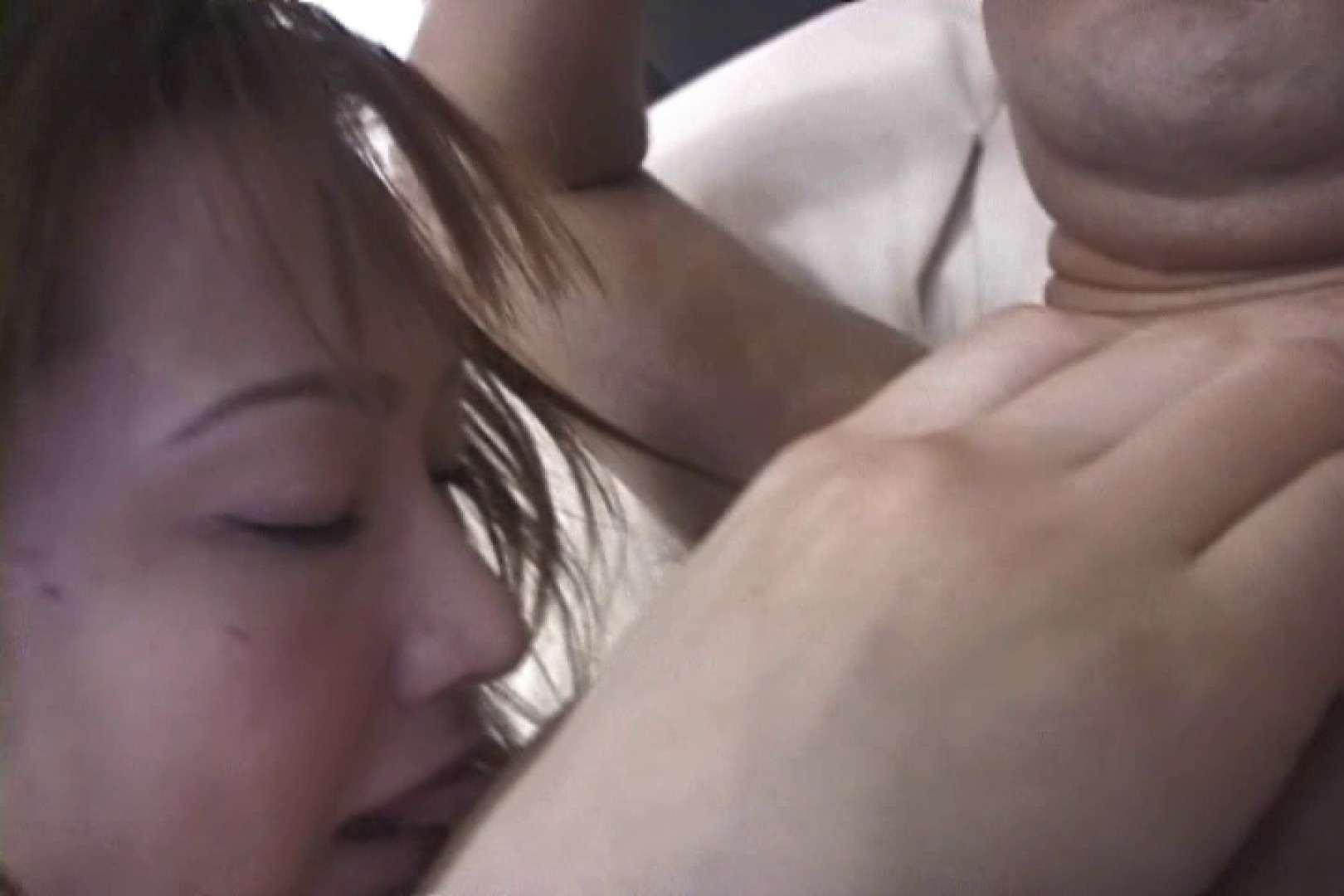 若人妻は静かに濡れる~藤本あずさ~ 電マ   人妻  85画像 18