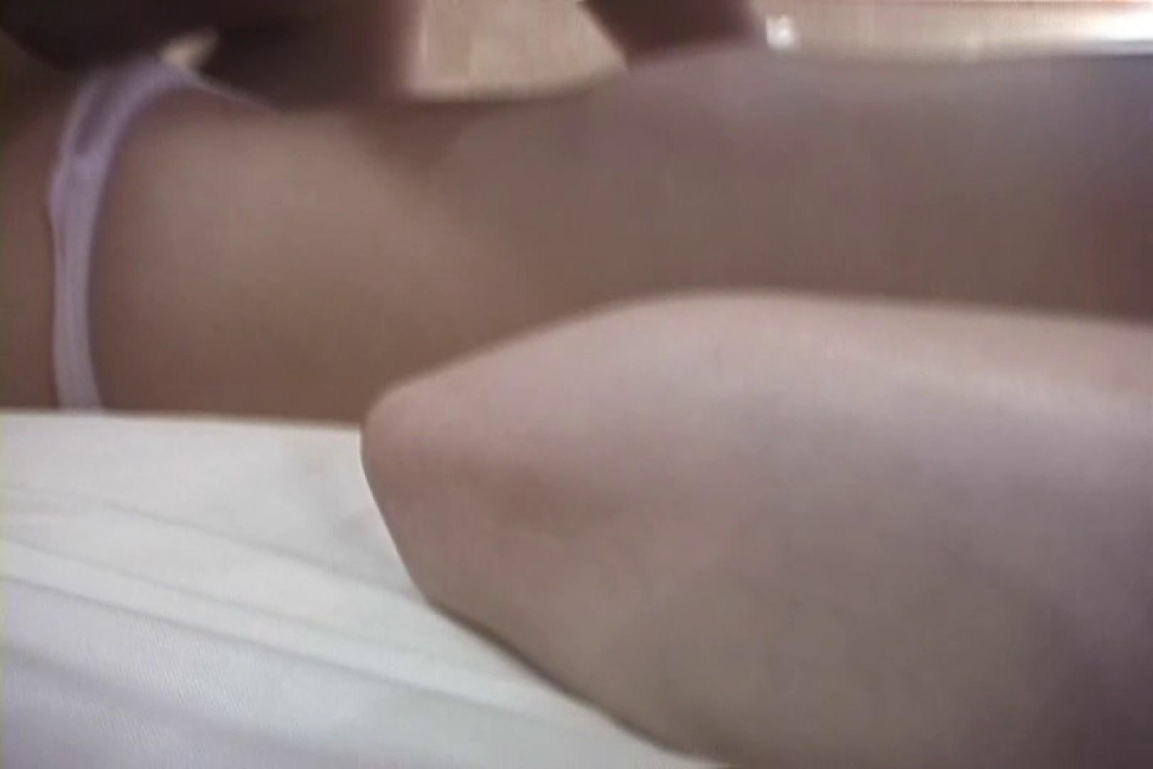 若人妻は静かに濡れる~藤本あずさ~ 電マ   人妻  85画像 36