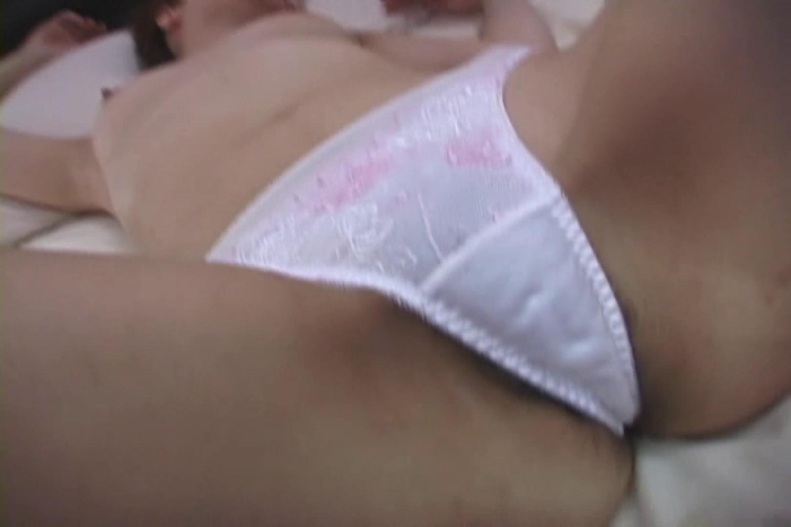若人妻は静かに濡れる~藤本あずさ~ 電マ   人妻  85画像 38
