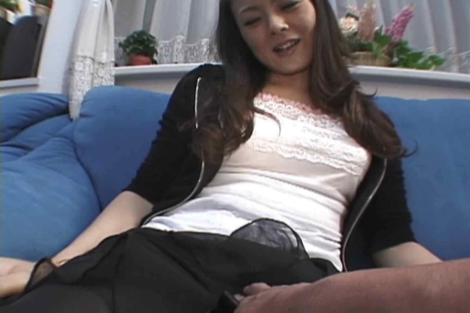初めての撮影、涙の後には・・・~佳山玲子~ ローター | 熟女の裸体  78画像 37