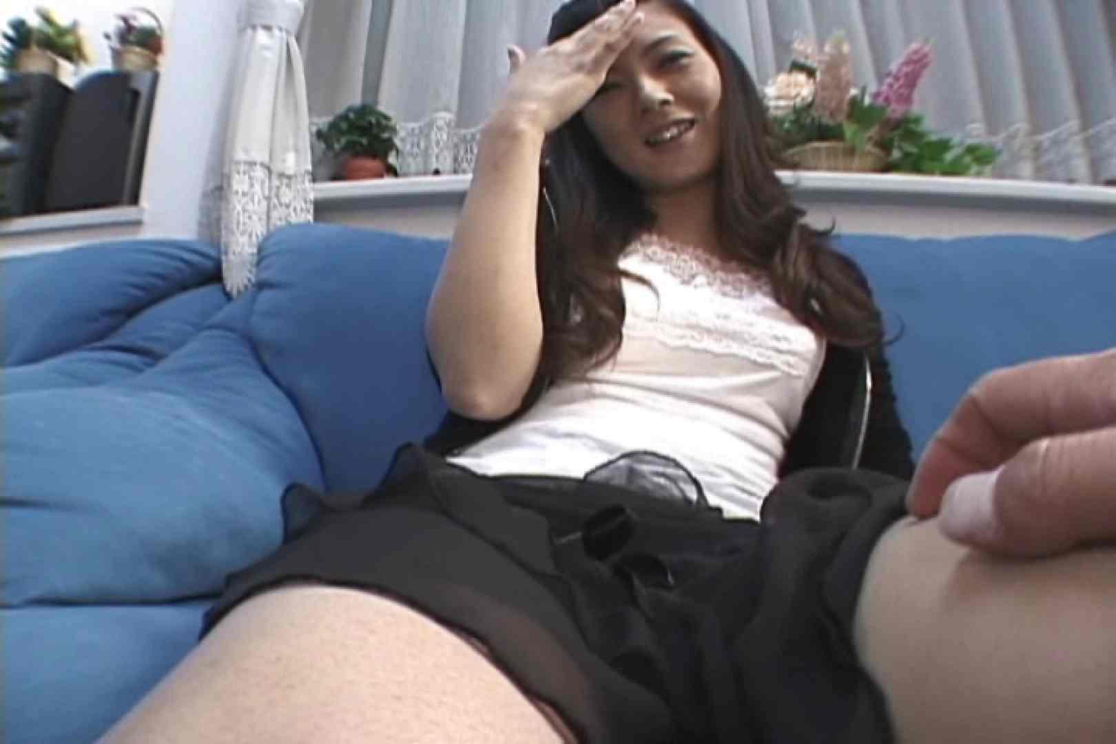 初めての撮影、涙の後には・・・~佳山玲子~ ローター | 熟女の裸体  78画像 38
