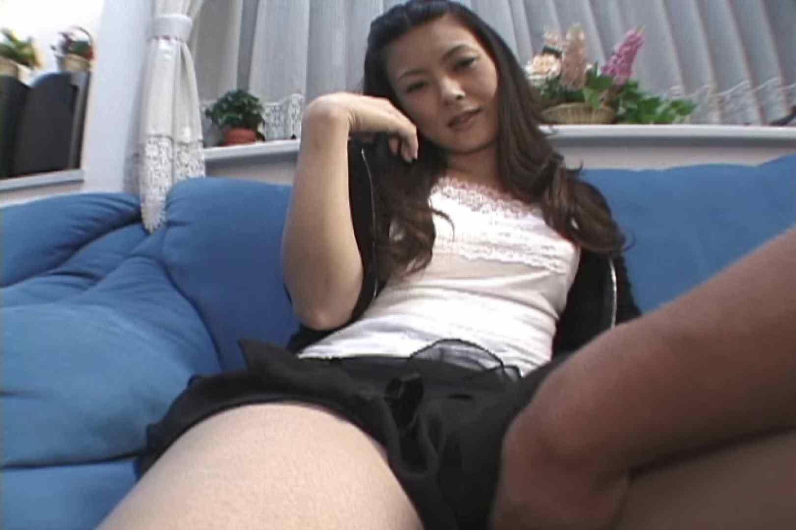初めての撮影、涙の後には・・・~佳山玲子~ ローター | 熟女の裸体  78画像 39