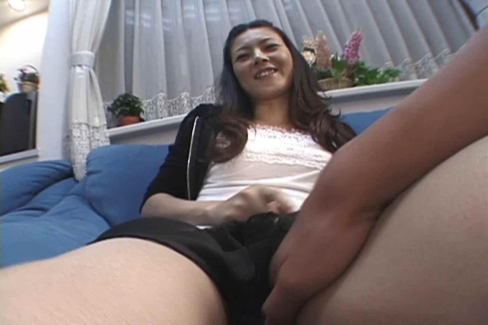 初めての撮影、涙の後には・・・~佳山玲子~ ローター | 熟女の裸体  78画像 40