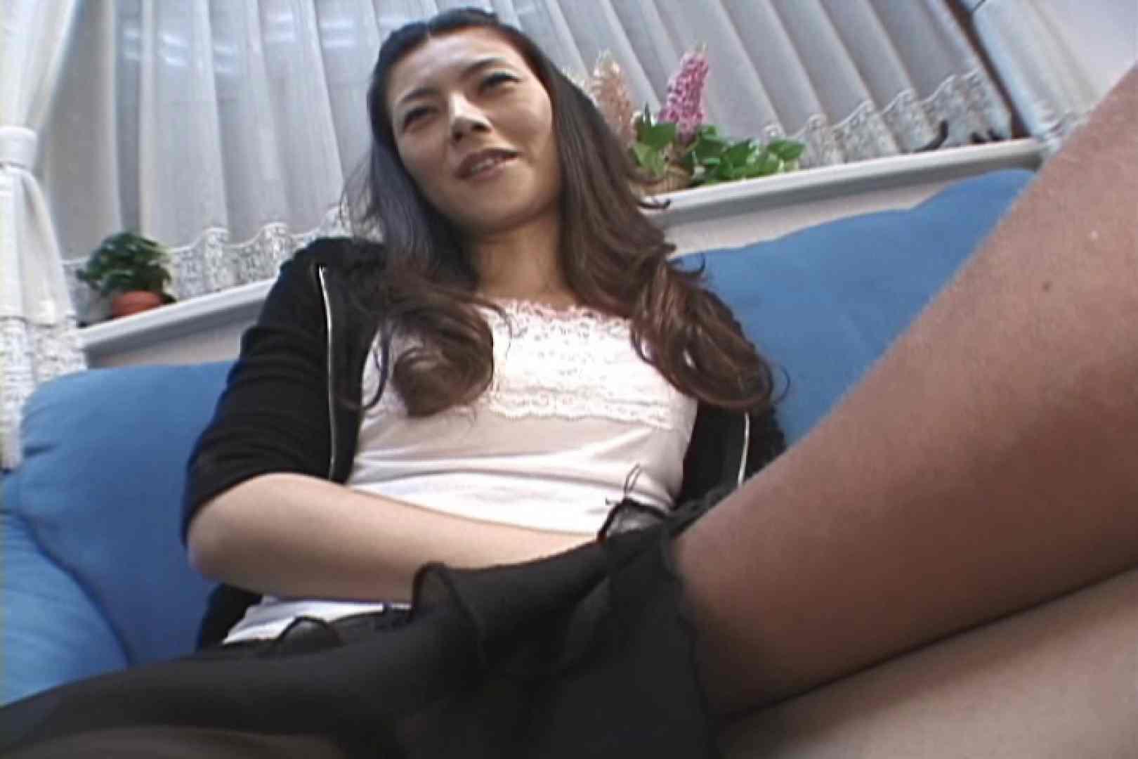 初めての撮影、涙の後には・・・~佳山玲子~ ローター | 熟女の裸体  78画像 42