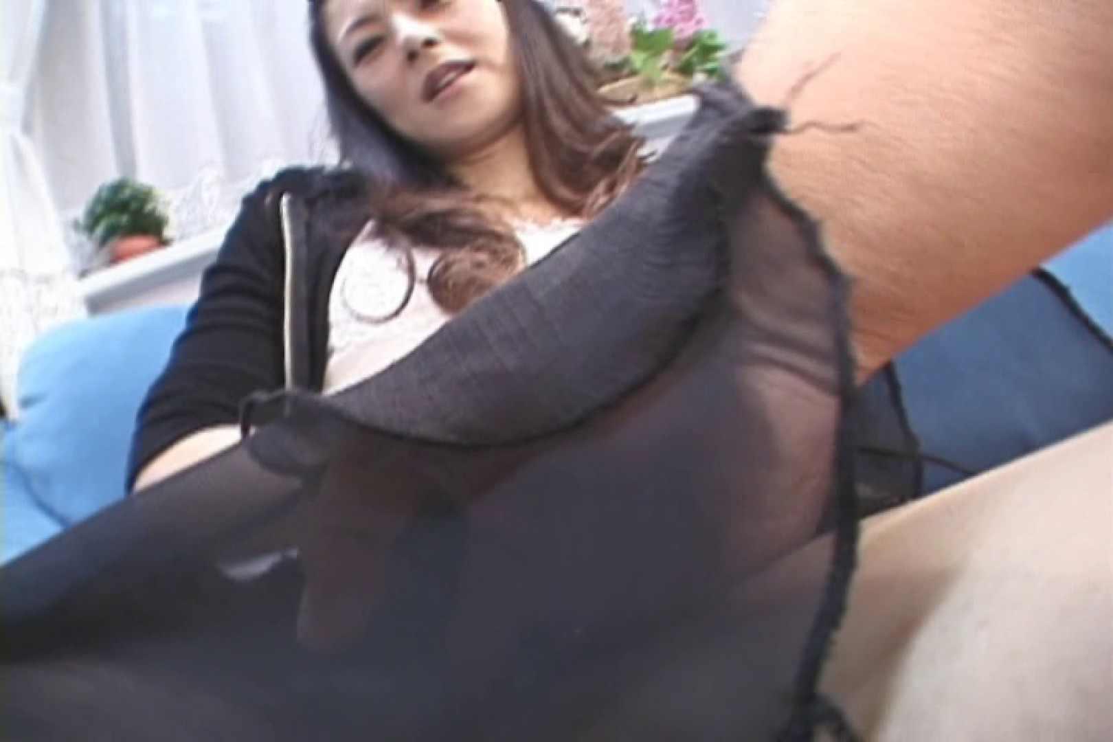 初めての撮影、涙の後には・・・~佳山玲子~ ローター | 熟女の裸体  78画像 46