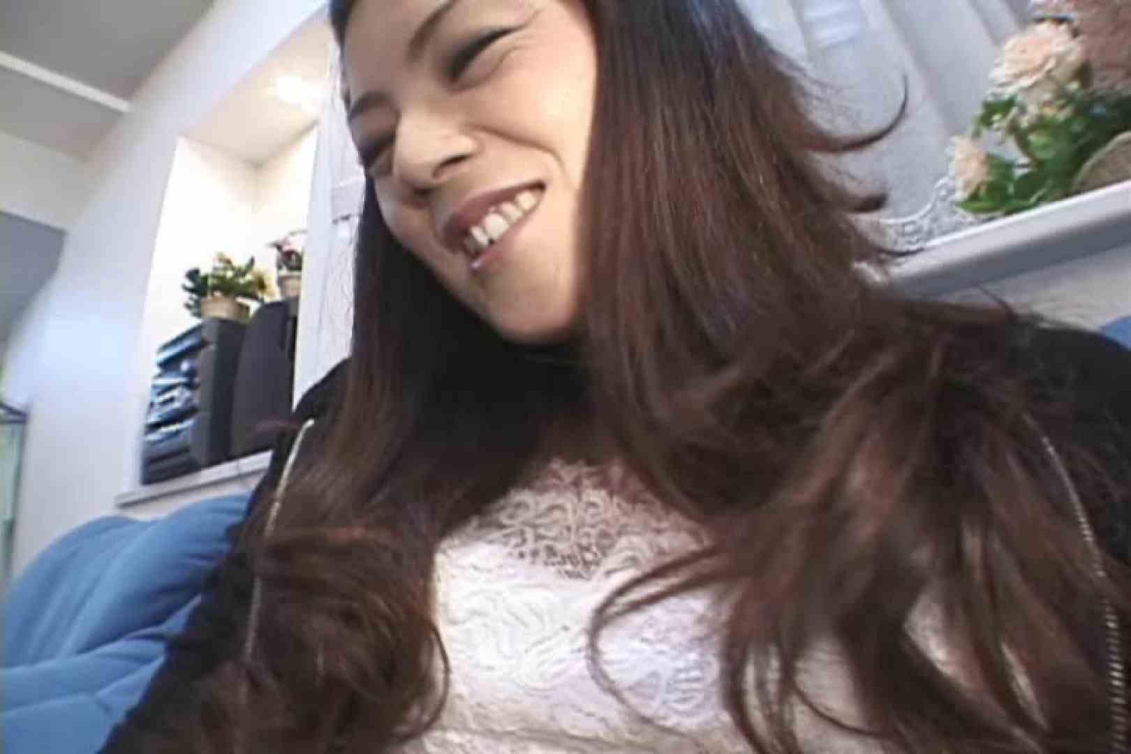 初めての撮影、涙の後には・・・~佳山玲子~ ローター | 熟女の裸体  78画像 48