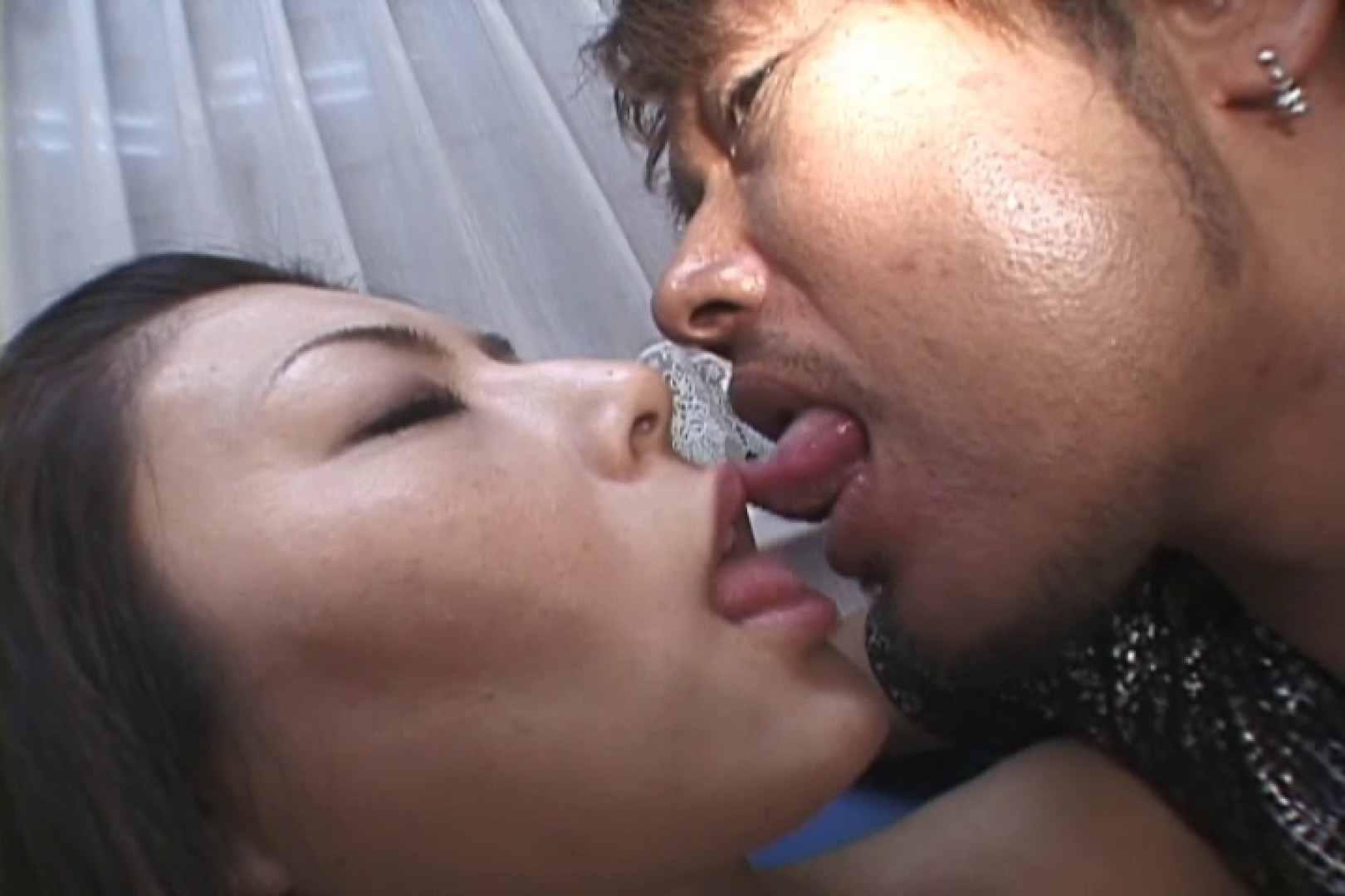 初めての撮影、涙の後には・・・~佳山玲子~ ローター | 熟女の裸体  78画像 68