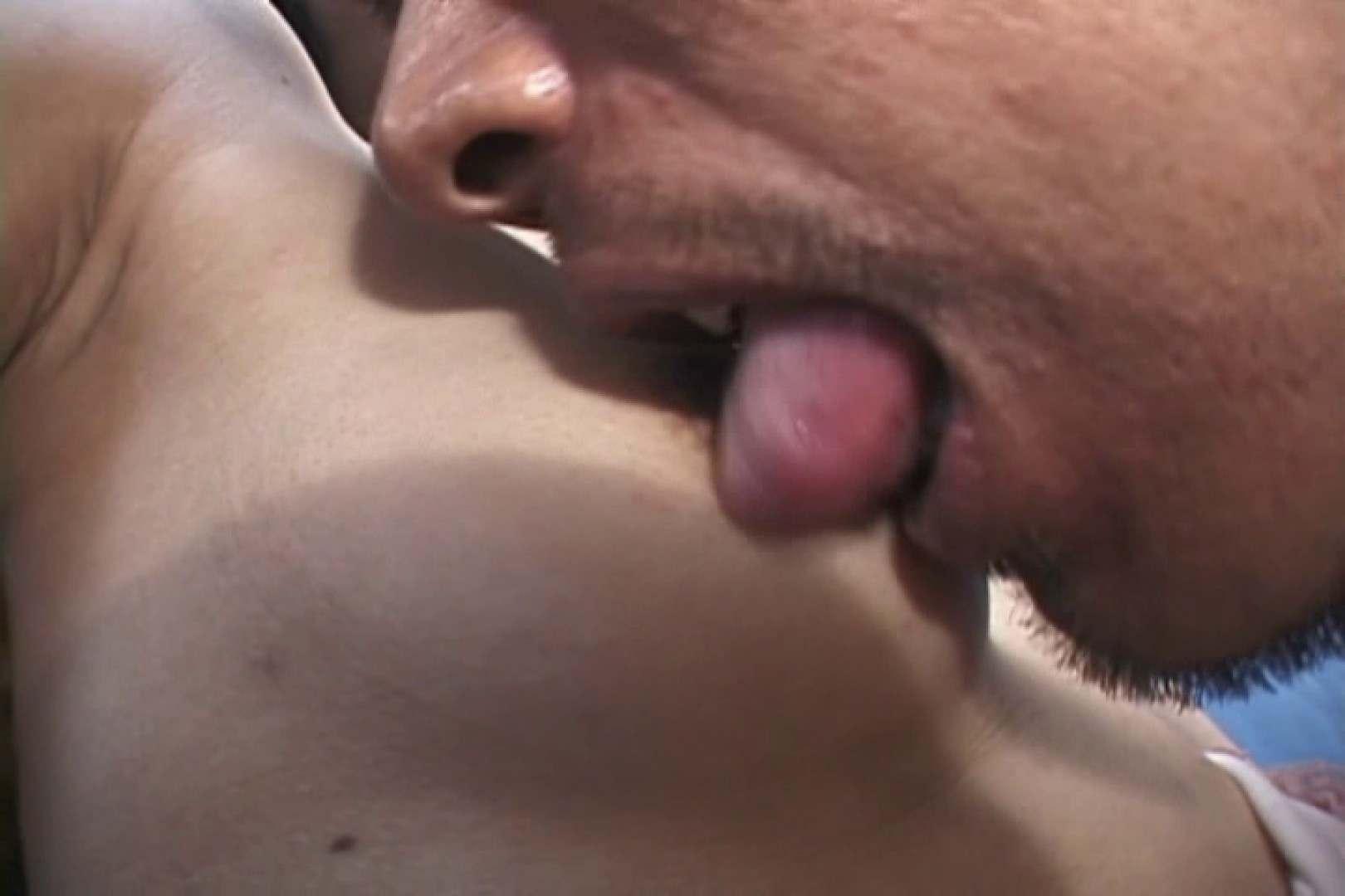 初めての撮影、涙の後には・・・~佳山玲子~ ローター | 熟女の裸体  78画像 72