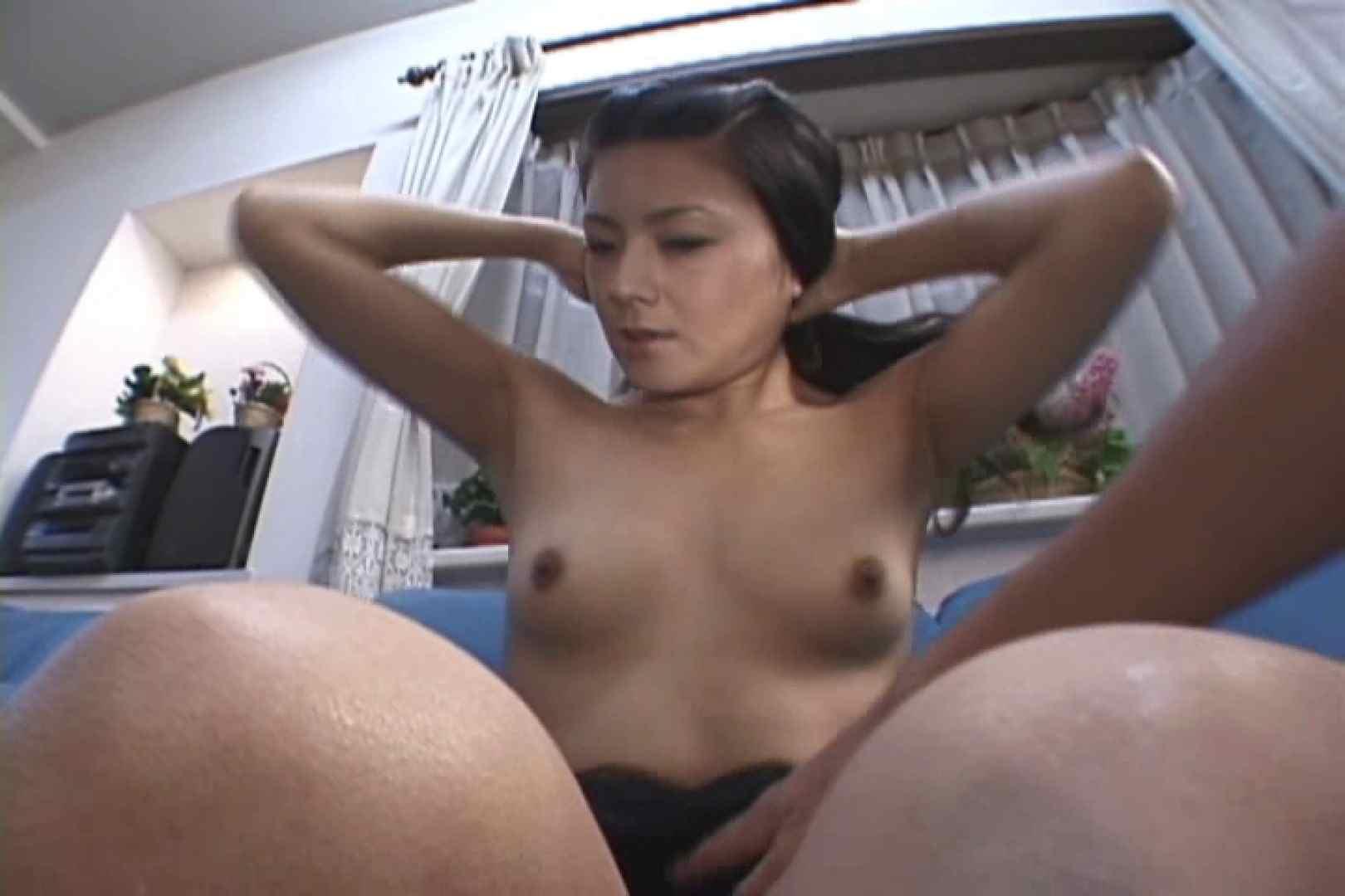 初めての撮影、涙の後には・・・~佳山玲子~ ローター | 熟女の裸体  78画像 73