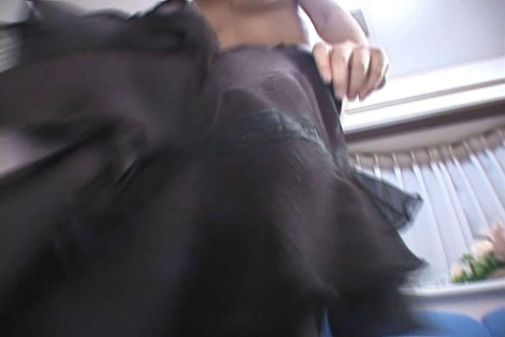 初めての撮影、涙の後には・・・~佳山玲子~ ローター | 熟女の裸体  78画像 74