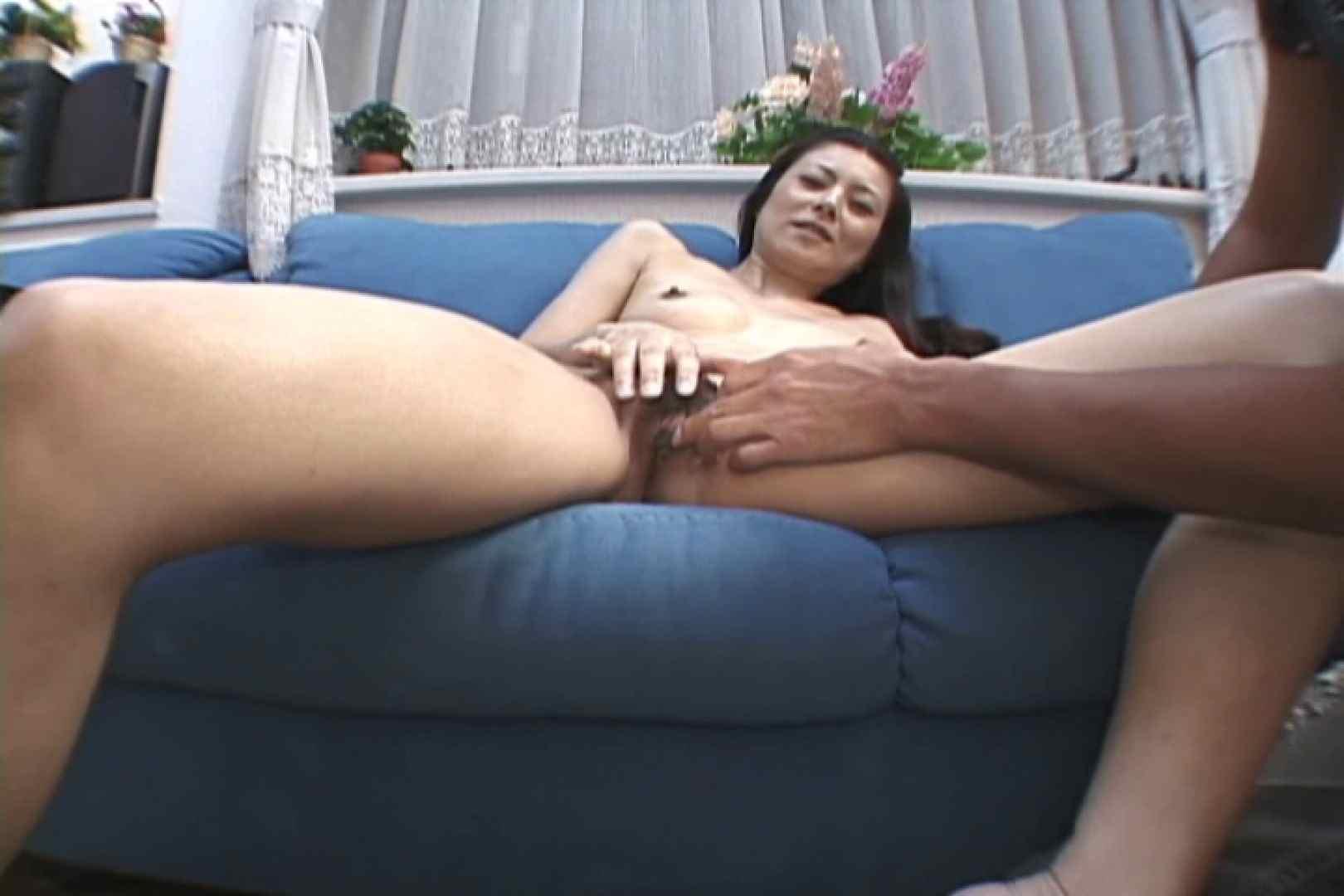初めての撮影、涙の後には・・・~佳山玲子~ ローター | 熟女の裸体  78画像 78