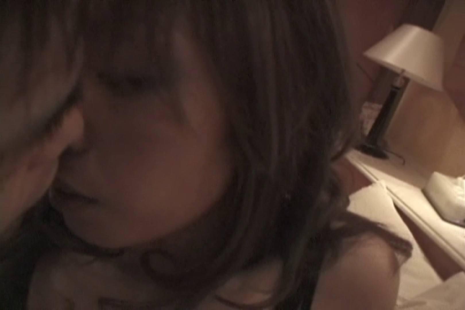 敏感な私の体を好きにして~川田さやか~ ギャルの乳首 | 熟女の裸体  74画像 11